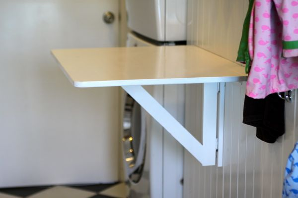 13 Clever Laundry Room Organization Ideas Hirerush Blog