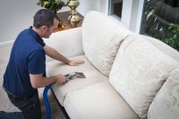 Clean Sofa Upholstery Sofa Cleaning Rug Steam Cleaner ...