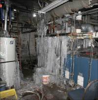 How to keep pipes from freezing | HireRush Blog