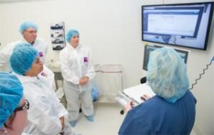 newsHbay-hospital