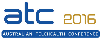 Shining a light on sustainable and scalable telehealth at ATC 2016