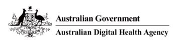 The Australian Digital Health Agency starts today