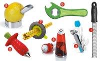 Kitchen gadgets - Hiscox : Hiscox