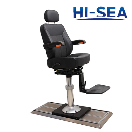 Marine Helm Chair Supplier China Marine Chair