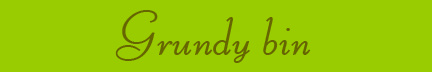 """Grundy bin"" blog post banner"