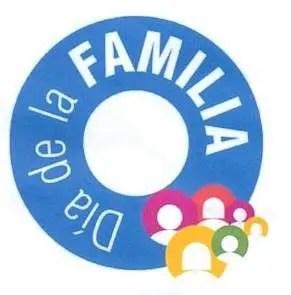 Crónicas desde el Hipódromo | Día Nacional de la Familia