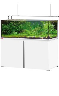 Aquariums Eheim EHEIM PROXIMA PLUS 325 BLANC LAQUE (LED ...