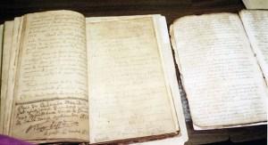 largelaffitecopybook