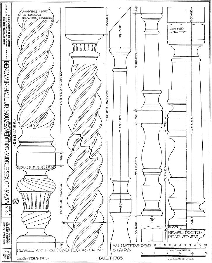 1991 mercury capri wiring diagram to battery