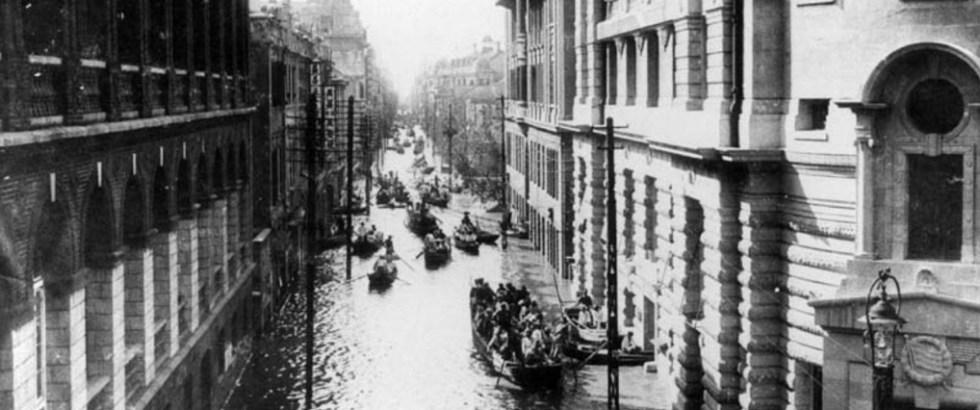 Flood1941 1