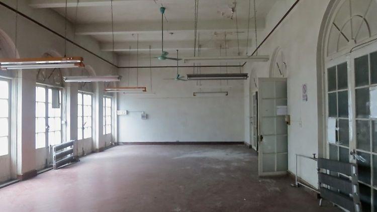 Ballroom_P