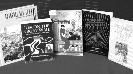 Best books 2015 v01-bw