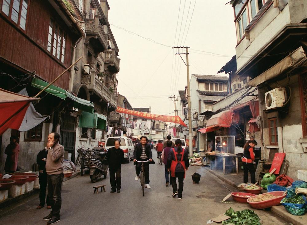 Xuejiabang22Street copy