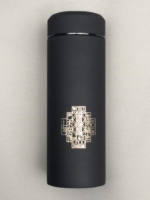 WoCo tea thermos 01