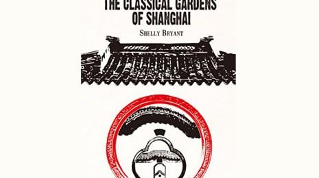 Classical Gardens cover