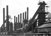 Pictures 4 Sloss Furnace  Sloss-Sheffield Steel & Iron ...