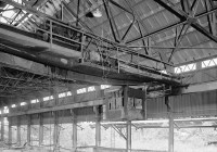 Pictures 11 Sloss Furnace  Sloss-Sheffield Steel & Iron ...