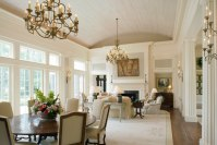 Historical Concepts | Homes | Residences & Retreats ...