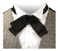 Old West Mens Neckties and Cravats