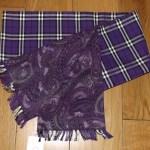Lilac-Purple