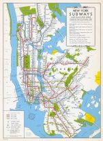 best Map Of The Five Boroughs Of New York City image collection