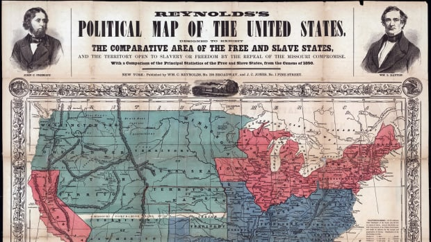 How the Great Compromise and the Electoral College Affects Politics