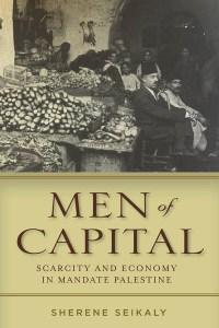 men_of_capital_cover
