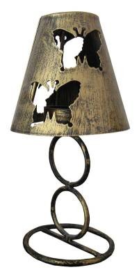 History of Lamps - Invention of Lighting Instruments