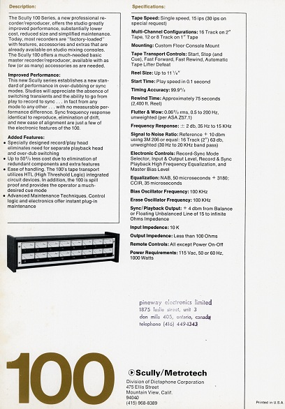 the history of the integrated circuit auto electrical wiring diagram