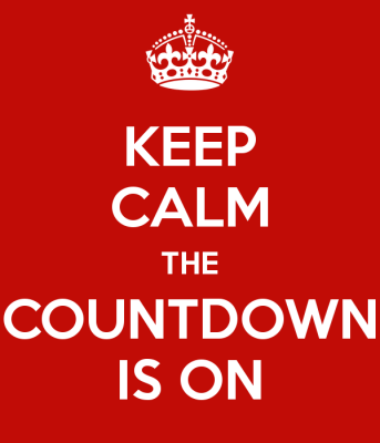 keep-calm-the-countdown-is-on