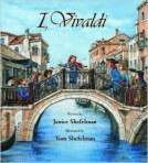 I Vivaldi