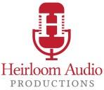 HeirloomAudio-Logo_zpsnjxedqzz