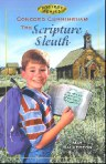 Scripture Sleuth