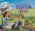 Legend Easter Egg