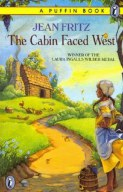 cabin-faced-west