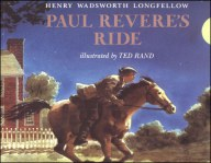 paul-reveres-ride