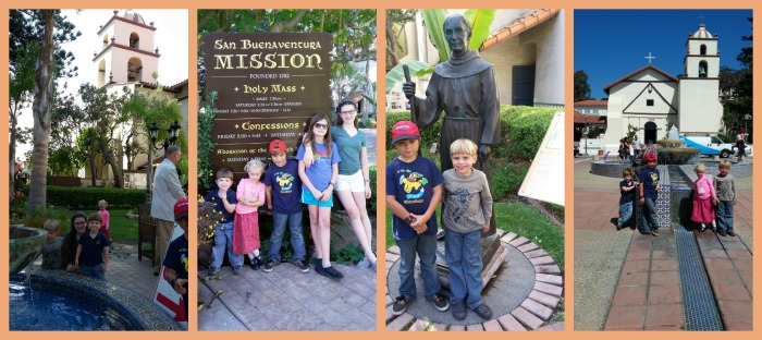 san-buenaventura-mission