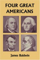 four-great-americans