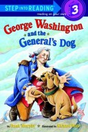 george-washington-and-the-generals-dog