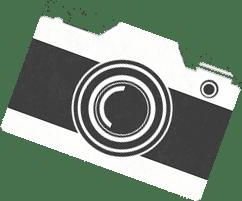 Hit Camera Logo
