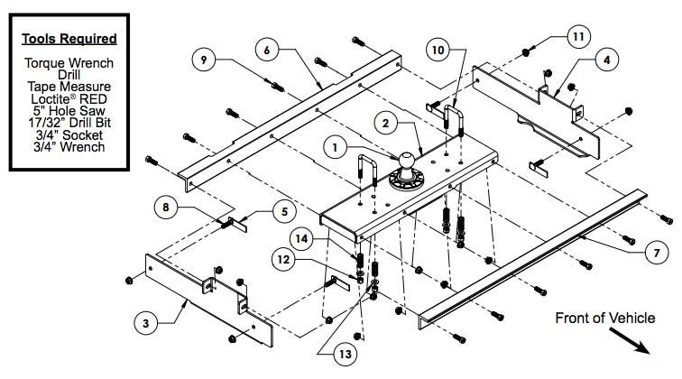 7 way wiring diagram with breakaway trailer wiring diagram brake