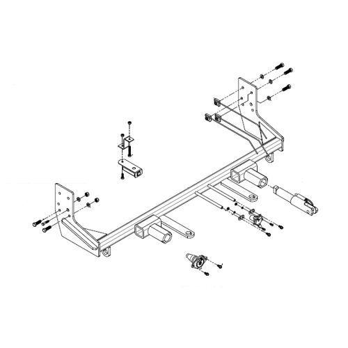 kia optima wiring diagram for door locks