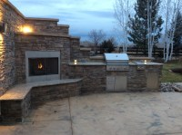 patio-project-to-create-privacy-from-close-neighbors-in ...