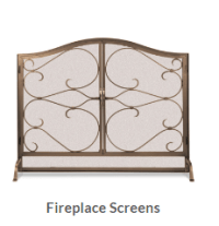More Fireplace Essential Accessories | Hi-Tech Appliance