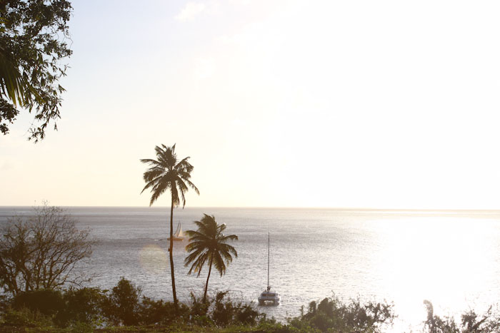 travel family  Travelogue: St. Lucia (February 2012)