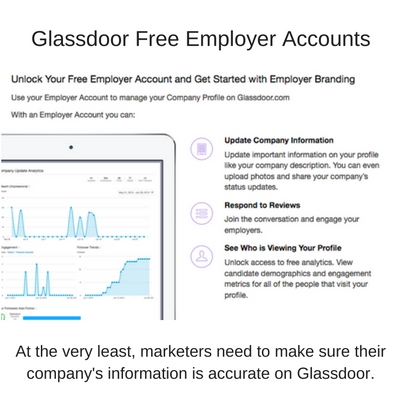 glassdoor-free-employer-accounts