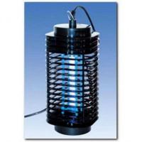 Insect Killer Lamp in Pakistan | Hitshop