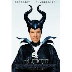 Small Crop Of Benedict Cumberbatch Meme