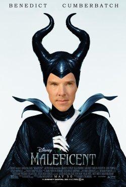 Small Of Benedict Cumberbatch Meme