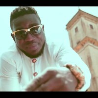 Wiper -Yahweh (Official Video)